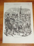 Print-135-yrs-old-French-Waiting-for-Signal-to-Advance-200513358173