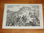 Print-135-yrs-old-The-French-Capture-The-Mamelon-190436845221