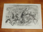 Print-135-yrs-old-Turkish-Troops-on-the-March-1855-200513284319