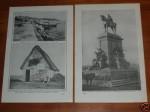 Print-circa-80-years-old-Caprera-Garibaldi-Home-190377032616