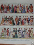 Print-circa-80-years-old-Costume-English-Dress-History-200412828848