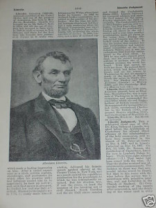 Print-over-100-years-old-Abraham-Lincoln-190331403642