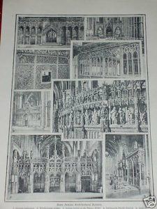 Print-over-100-years-old-Architectural-Screens-Famous-190331293507