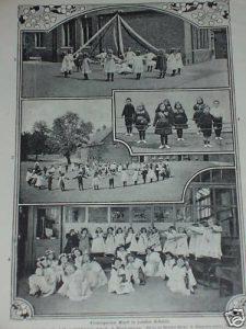 Print-over-100-years-old-Kindergarten-Work-in-schools-190332267730