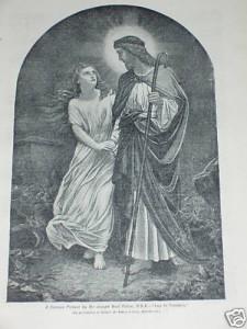 Print-over-100-years-old-Lux-in-Tenebris-Noel-Paton-190331236057