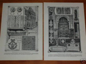 Print-over-100-years-old-Metal-Decorative-Work-1-2-190331232544