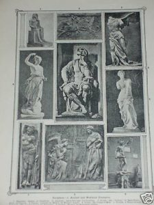 Print-over-100-years-old-Sculpture-I-Ancient-Medieval-190332273788