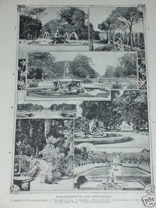 Print-over-100-years-old-Some-Noted-landscape-gardens-190331219059